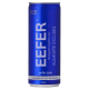 EEFER™ Marijuana Energy Drink