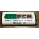 420PCH™ CBD Chocolate Bar NEW BIGGER SIZE