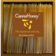 CannaHoney™ Original Honey Sticks