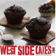 Westside Cakes™ Double Chocolate Cupcake