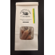 Hermosa Farm™ Caramels (Original and CBD)