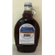 MariSyrup™ ORIGINAL - REAL ORGANIC MAPLE SYRUP 12oz