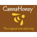 CannaHoney™CBD Plus